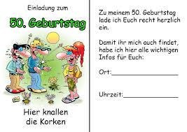 spruche 50 geburtstag einladung u2013 ledeclairage net