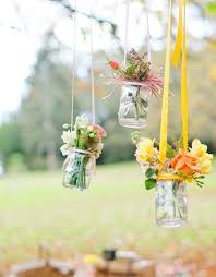 Vintage Birthday Decorations The 25 Best 13th Birthday Parties Ideas On Pinterest 10th
