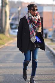 casual ideas casual winter ideas for style and comfort