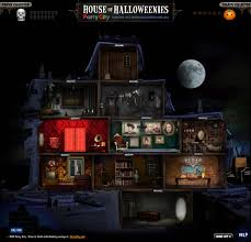 party city halloween decorations 2012 trick or treating 36 halloween print ads to scare you