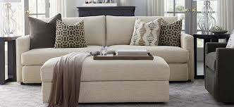 durable fabric for sofa most durable couch furniture fabric tips