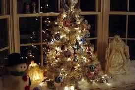 christmas lights for inside windows christmas decoration ideas for inside window weddingbee home