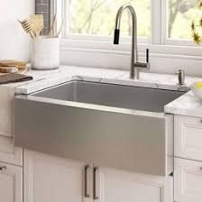 kitchen sinks you ll wayfair