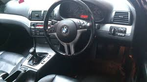 bmw 2002 horsepower bmw 320d review 2002 uk spec