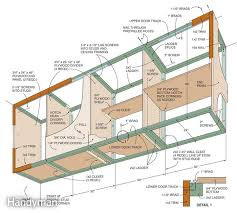 diy kitchen cabinets pdf plans garage cabinets plans diy free free motorized