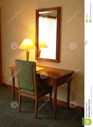 reading table and chair reading table stock photo image of interiors deco white 7072054
