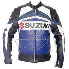 bike racing jackets suzuki motorcycle jacket suzuki motorcycle jacket suppliers and