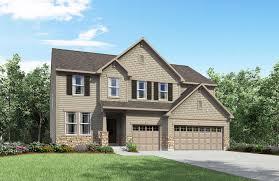 belleville 103 drees homes interactive floor plans custom
