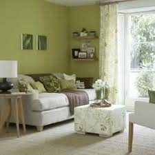 Best  Green Rooms Ideas On Pinterest Green Room Decorations - Green living room design