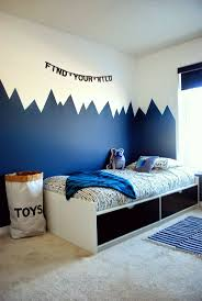 awesome 30 toddler boy room ideas paint inspiration design of