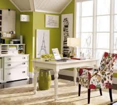 Office Interior Paint Color Ideas 35 Best Office Decor Images On Pinterest Office Designs Office