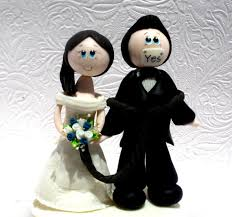 funny wedding cake topper funny cake topper funny topper