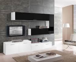 soggiorni moderni componibili soggiorni moderni soggiorni living moderni soggiorni moderni