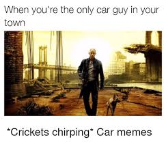 Crickets Chirping Meme - 25 best memes about crickets chirping crickets chirping memes