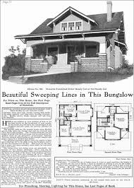 one craftsman bungalow house plans 143 best home plans images on house floor plans