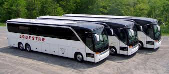 Hotels Near Six Flags Springfield Ma Groups Bus Tours Companies Teams Travelodge Inn U0026 Suites Bdl