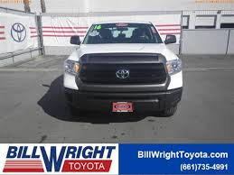 how to reset maintenance light on toyota tundra 2011 used 2016 toyota tundra for sale bakersfield ca 5tfrm5f17gx101840