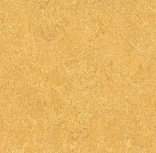 20 best flooring images on flooring vinyl flooring