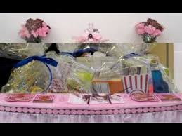 prizes for baby shower diy baby shower prize decor ideas