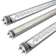 led light design couture design fluorescent led lights for
