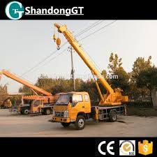 truck crane price list truck crane price list suppliers and