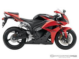 cbr 600 bike motorstrike honda cbr 600rr collection