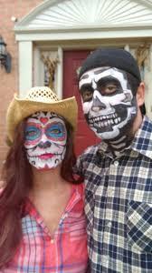 Halloween Shop Decorations 35 Best Halloween Costumes Decorations Images On Pinterest