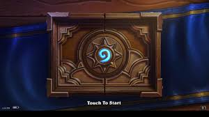 amazon black friday hearthstone android device verification thread post your device os how if
