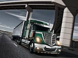 international semi truck 2008 international lonestar semi tractor f wallpaper 1600x1200