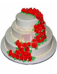 Wedding Gift Shop Wedding Send Gift To Bangladesh Gift Shop In Bangladesh Gift Shop