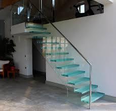 Glass Stairs Design Stairs Camel Glass Windows Doors Stairs Balustrade Cornwall