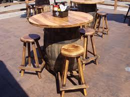 Cheap Home Bars by Bar Furniture Cheap Home Bar Design