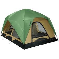 eureka titan 8 person tent camping 101 pinterest tents