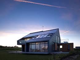 self sustaining homes make self sustaining house modern style design idea house plans
