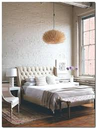 industrial chic bedroom ideas industrial chic bedroom ideas living room bedroom furniture near