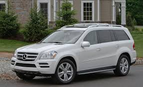 mercedes gl350 bluetec 2011 mercedes gl350 bluetec 4matic pictures photo gallery