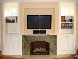 living room cabinets built in wall units with fireplace built in wall shelves living