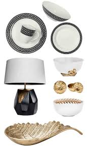 nate berkus for target home decorating ideas inspiration glamour