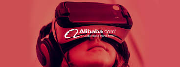 viral brand offers premium goggles the dubs content marketing technology drones the insurance