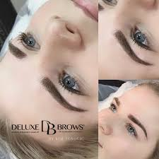 deluxe brows san diego microblading map