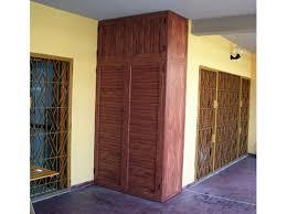 armadi in legno per esterni gallery of mobili da esterno in legno manutenzione mobilia la tua