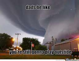Dads Be Like Meme - dads be like by dakadakadak meme center