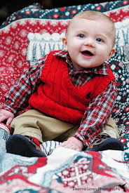 baby boy christmas 4 month baby boy christmas picture ideas adorable
