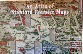california map society california map society conference may 2015 branner library tour