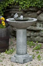 water fountains for home decor floating solar fountain pump lowes smart replacement designer
