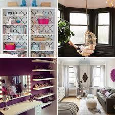 Pinterest Apartment Decor by House Ideas Pinterest