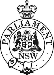 parliament of nsw aboriginal art prize 2013 lismore regional