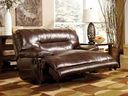 Oversized Rocker Recliner The Best Rocker Recliner Home Designs Insight