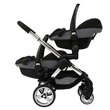 best travel system images Mums 39 picks 2015 best travel systems photos babycentre uk jpg