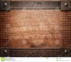 Dark Wooden Table Texture Vintage Wood Table Texture